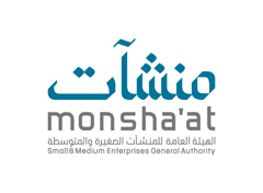 Monshaat